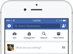 sell-and-buy-on-facebook