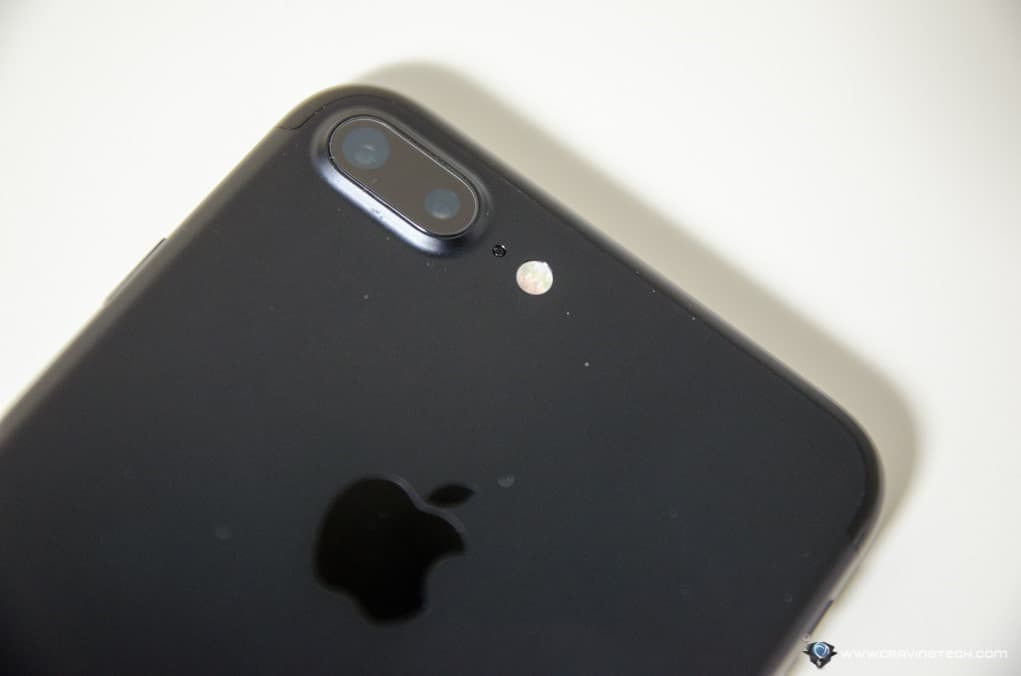 iPhone 7 Plus Review-14