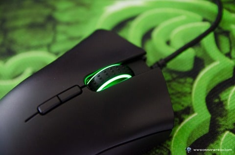 Razer DeathAdder Elite-14