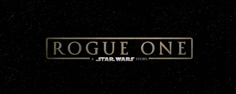 rogue-one-imax