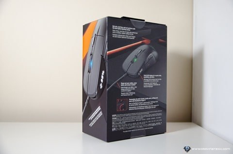 SteelSeries Rival 700-2