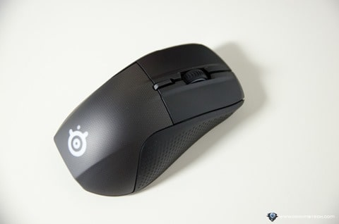 SteelSeries Rival 700-7