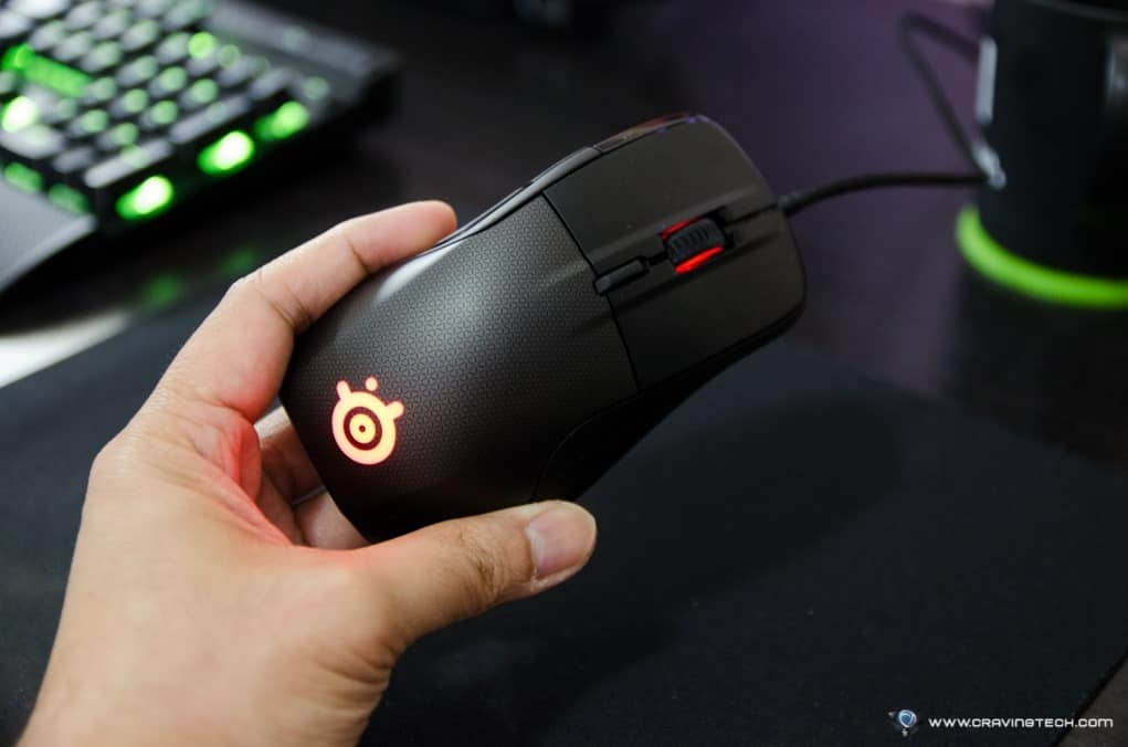 SteelSeries Rival 700 Review-2