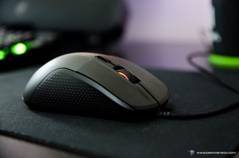 SteelSeries Rival 700 Review-4