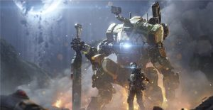 Titanfall 2 Review – Standby for Titanfall. Again.