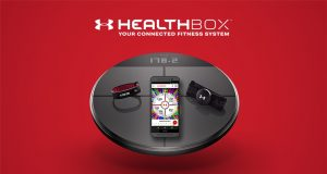 ua-healthbox-system-review