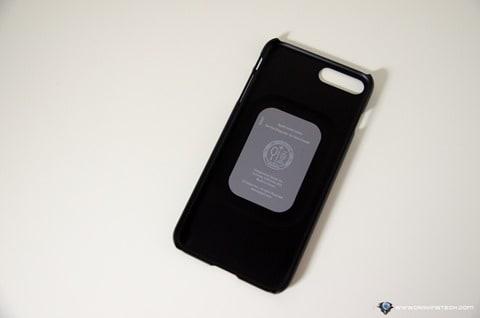 iPhone 7 Plus Accessories-15