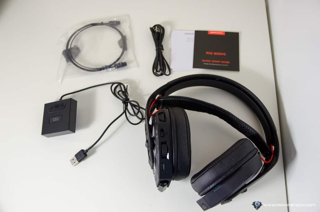Plantronics gaming rig : Cell phone central conway ar