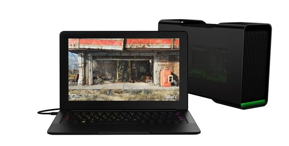Hero_Razer_Blade_Stealth_Razer_Core (Large)