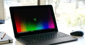 New-Razer-Blade-Stealth-2017.jpg