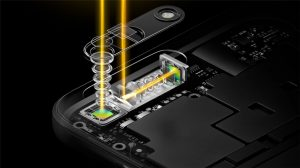 OPPO has a Breakthrough in Smartphone's Camera Technology