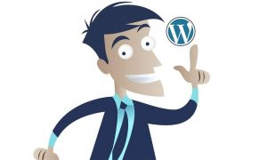 Why WordPress is a Perfect Solution for Your Business' Blog