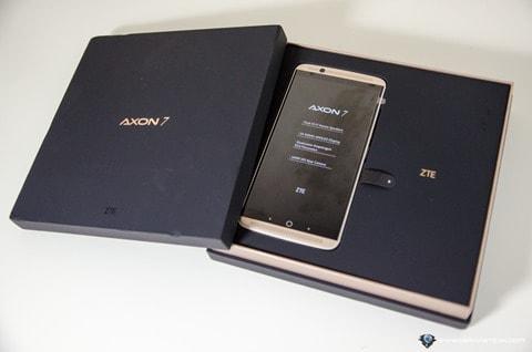 ZTE AXON 7 Review-1