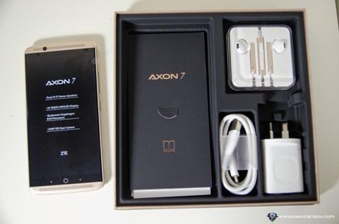 ZTE AXON 7 Review-2