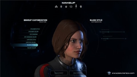 MassEffectAndromeda 2017-03-23 20-20-04-26