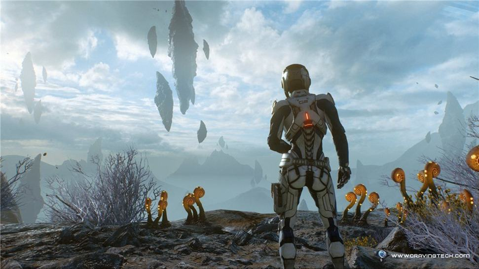 MassEffectAndromeda 2017-03-23 21-05-01-61