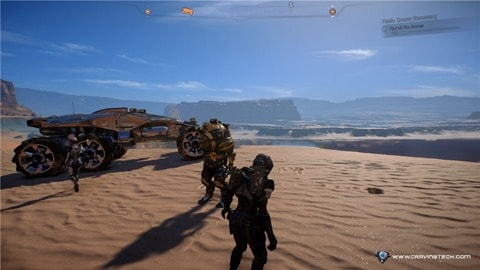 MassEffectAndromeda 2017-04-04 23-45-51-02