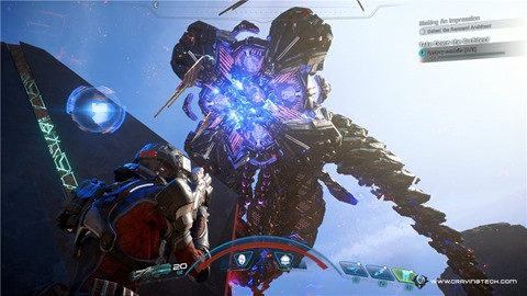 MassEffectAndromeda 2017-04-05 00-01-34-57
