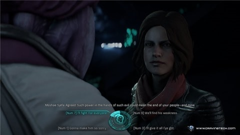 MassEffectAndromeda 2017-04-11 00-28-41-29