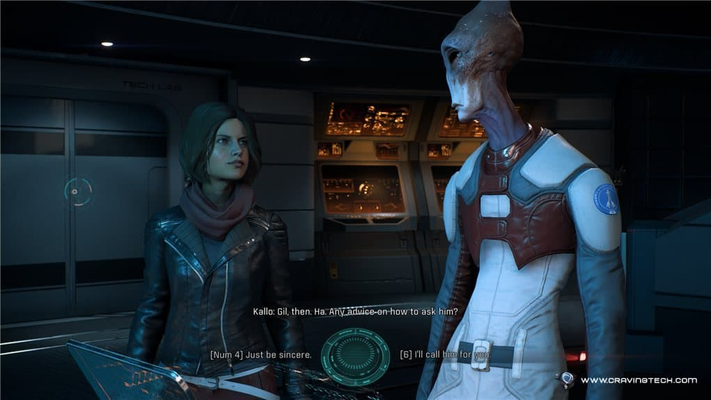 MassEffectAndromeda 2017-04-19 01-15-35-46