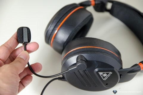 Turtle Beach Elite Pro-11