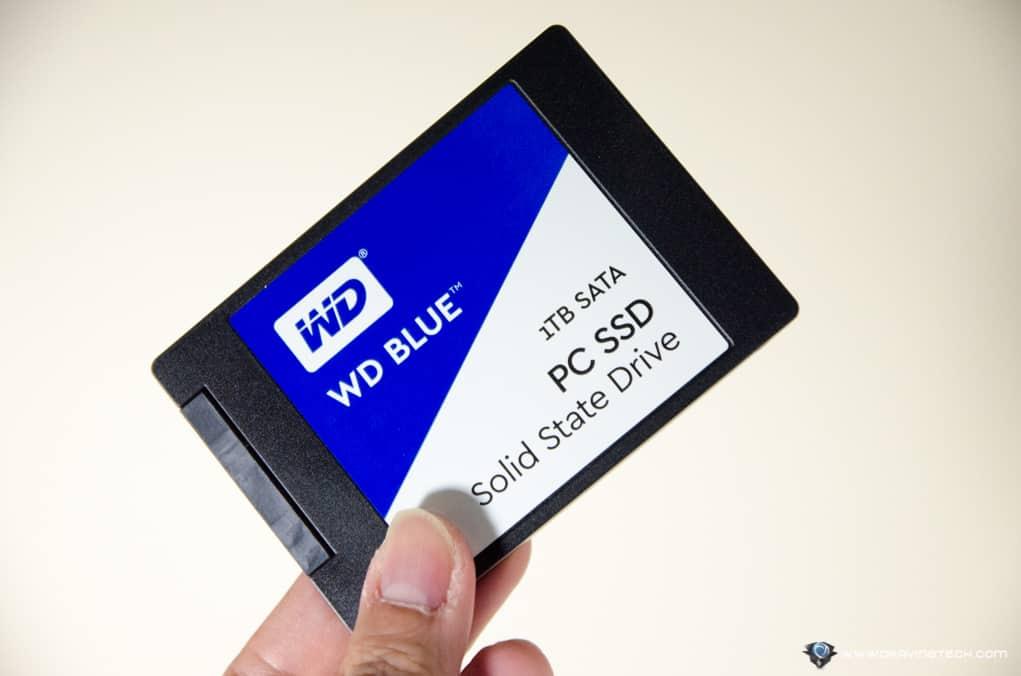 WD Blue 1TB SSD-3