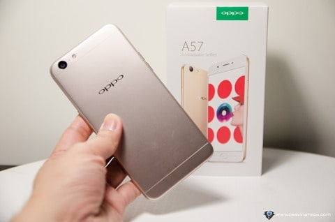 OPPO A57-6