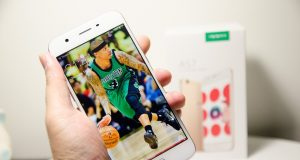 OPPO-A57 Review