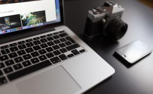 4 Best Laptops for Creative Professionals