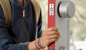 Top 5 Wireless Home Security Systems – Get Smart about Home Security