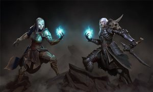Let the Undead Rise Again – Diablo III: Rise of the Necromancer Review
