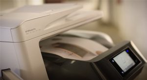 My Favourite All in One Printer without the Ridiculous Price – HP OfficeJet Pro 8740 Review