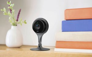 3 Nest Products that you can now get in Australia (with pricing details)