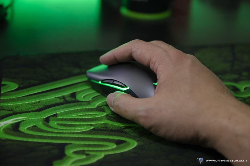 Razer Lancehead Review-12