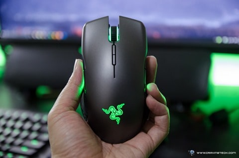Razer Lancehead Review-14