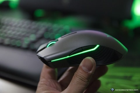 Razer Lancehead Review-15