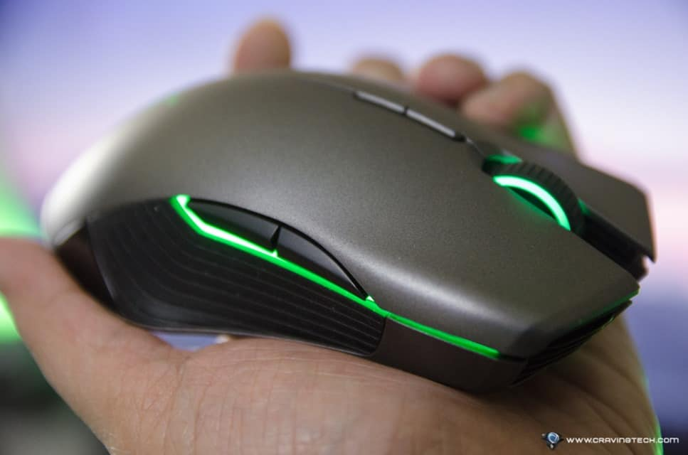 Razer Lancehead Review-17