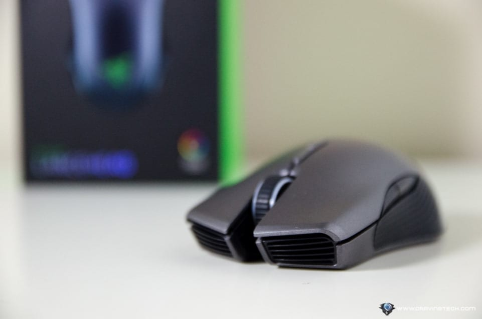 Razer Lancehead Review-5
