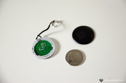 Trackr Review-8