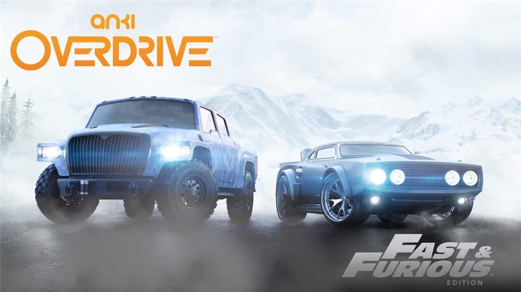 Anki-Overdrive-fast-and-furious-edition-review.jpg