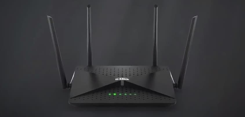 how to set up nbn router