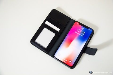 3SIXT iPhone X Accessories-24