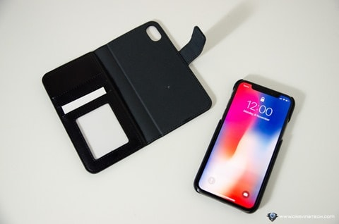3SIXT iPhone X Accessories-28