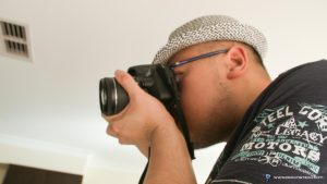 Canon EOS 200D review – A must-have DSLR for beginners