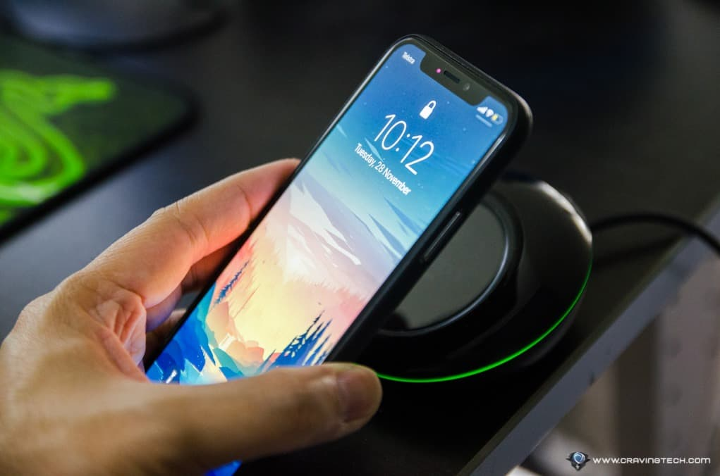 Dodocool-Fast-Wireless-Charger-7.jpg