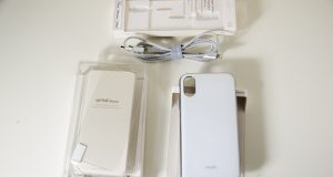 Moshi-iPhone-X-Accessories