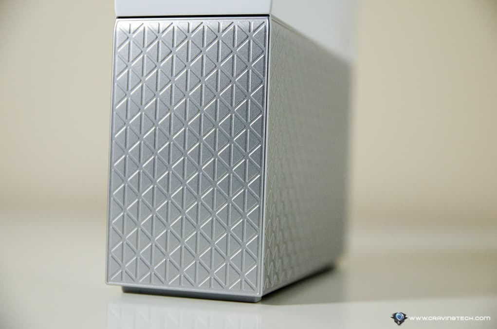 WD My Cloud Home Review - Your Personal Cloud Storage and Backup