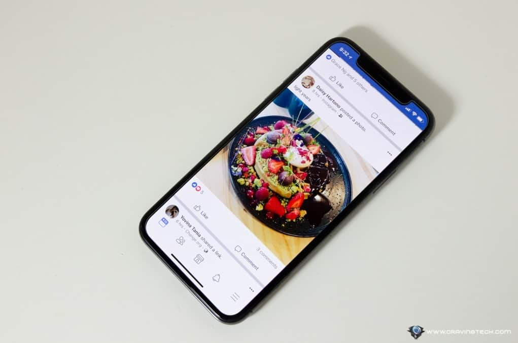 iPhone X Review-5