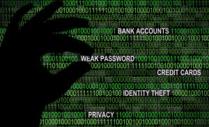 7 tips to create a more secure password