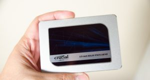 Crucial-MX500-SSD Review